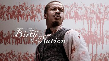 Box Office - The Birth of a Nation