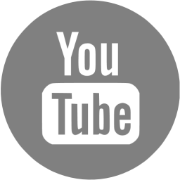 youtube-4-xxl